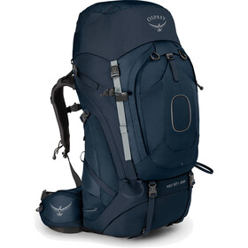 Osprey Xenith 88 Rugzak Heren, discovery blue